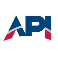API 530, logo, American Petroleum Institute 530 Standard,Calculation of Heater-tube Thickness in Petroleum Refineries
